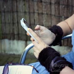 Bracers.jpg